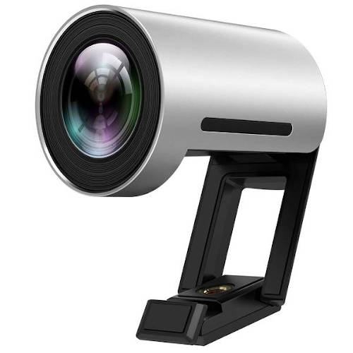 https://www.intelesync.com:443/products/video-conferencing/yealink-uvc30/